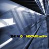 thePark Mixtape Vol 1