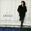 Shine Remix