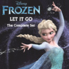Let It Go (The Complete Set)