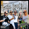 Latin Rap's Best