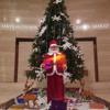 Santa Mutation: Post-2012 Anthems