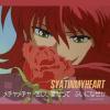STAYINMYHEART