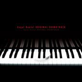『Angel Beats!』オリジナル・サウンドトラック