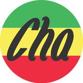 ChaCha Reggae Project
