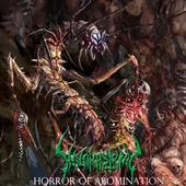 Horror of Abomination