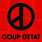 쿠데타 [COUP D'ETAT]