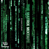 The Matrix mixtape