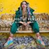 The Digital (Remixes)
