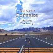 Never Forsake