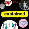 Explained Theme Song (Original Music From The Netflix Series)
