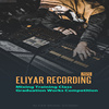 Eliyar Recording, Mixing Training Class Graduation Works Competition