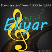 Songs selected from 2000 to 2005