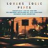 LoversLogic