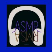 ASMR(想睡了)