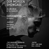 Fri.Der Morgen Showcase