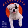 Sat.Doggystyle