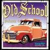 Old School Volume 4