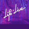 Life·Live