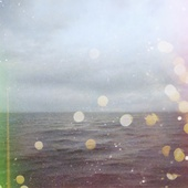 Particle Ocean