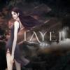 Layee