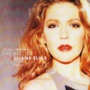 Volume 1 Originals: The Best Of Eliane Elias