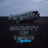 内心引力 Gravity Of Inside