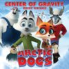 Center Of Gravity (End Title from the Animated Feature Arctic Dogs)