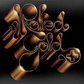 Rolled Gold+:The Very Best of the Rolling Stones