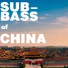 Subbass of China