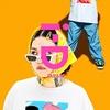 i-D Japan: Subez Yeti Mixtape
