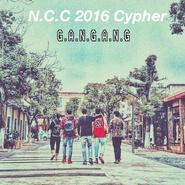 ncc 2016 cypher