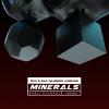 Minerals Remixes