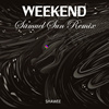 Shawee - Weekend (Samuel Sun Remix)