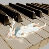钢琴伴奏合集