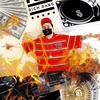 Cash Money Music