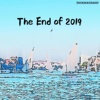 The End of 2019