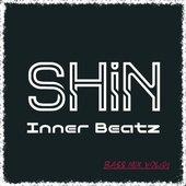 SHIN Bass SummerMIX