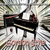Gordon Style 2013 Violin Pieces (Standard Edition)