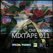 PARK KAIROS [카일로스] 大廳篇 DJ SET 011 (Chill Lounge)