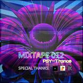 PARK KAIROS [카일로스] 大廳篇 DJ SET 012 (PSY Trance)