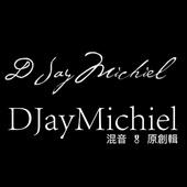 DJAYMichiel & BABY-W.X.W [FLAC 母带の蹦 迪 樂] 推荐下の載整張の 專 輯