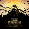 Mad Crown - Music Selection
