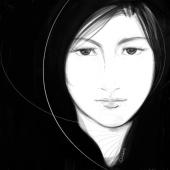 放空 Feat. Matthew Raven Tsang