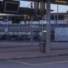 60分钟,我的城市- 伯杜瓦 | 60 Minute Cities- Padua