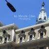 60分钟,我的城市- 费城 | 60 Minute Cities- Philadelphia