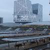 60分钟,我的城市- 乌得勒支 | 60 Minute Cities- Utrecht