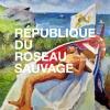 République Du Roseau Sauvage