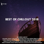 Best of Chillout 2018