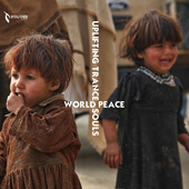 Uplifting Trance Souls: World Peace [Special Edition]