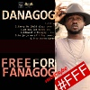 Free For FanaGoGs